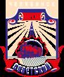 Администрация Советского района города Челябинска логотип